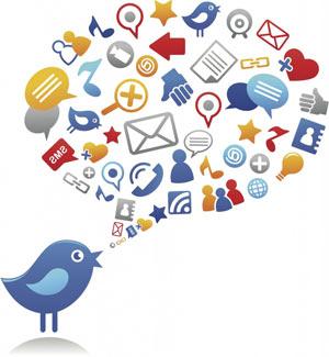social-info