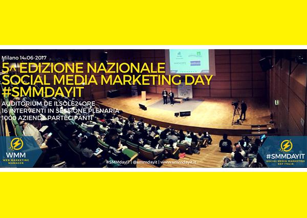 social-media-eventi-italia