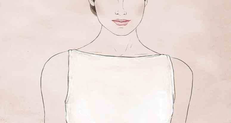 wedding necklines 2