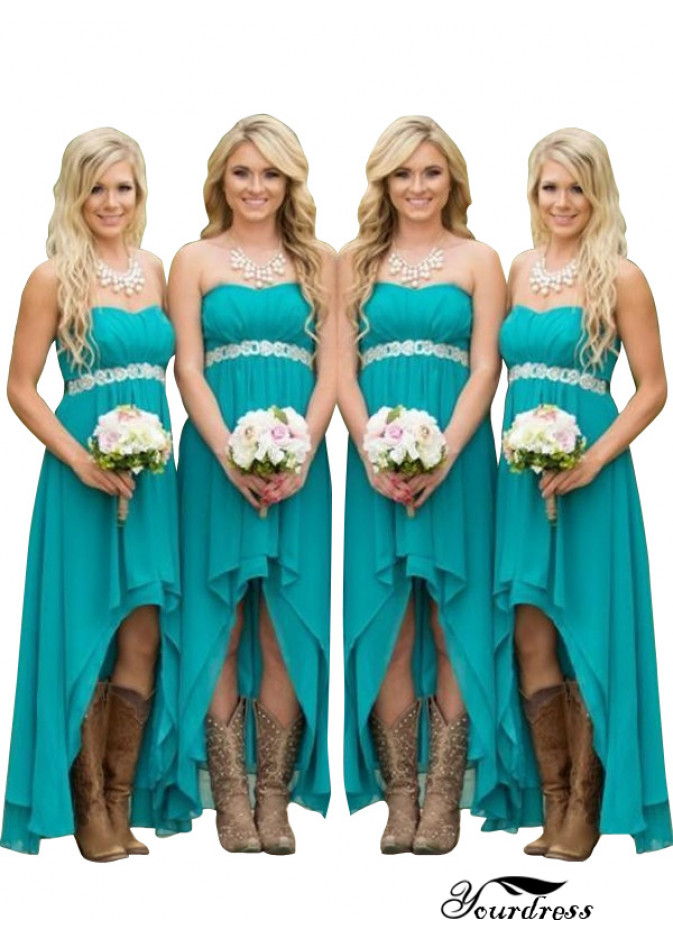 Beautiful Autumn Bridesmaid Dresses Wedding Shoes For Bridesmaids Wisteria Bridesmaid Dresses Uk