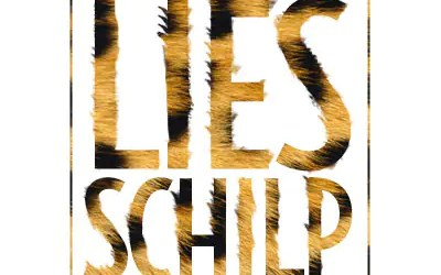 Logo Lies Schilp