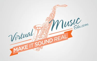 Virtual Music Education