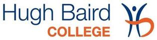 Hugh-Baird-College