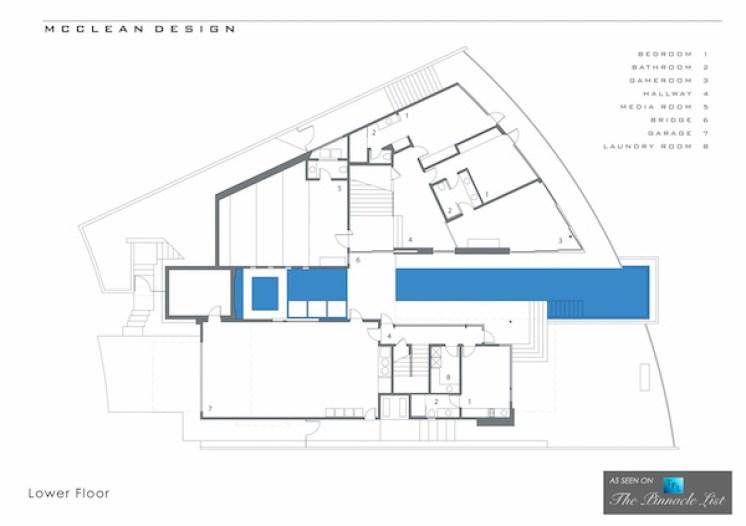 30-Floor-Plan-1474-Blue-Jay-Way-Los-Angeles-CA_zpsaee9e28c.jpg~original