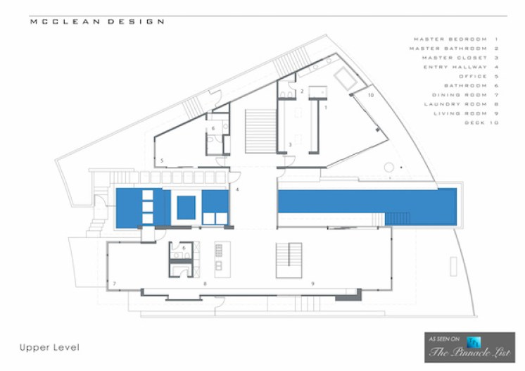 31-Floor-Plan-1474-Blue-Jay-Way-Los-Angeles-CA_zps864f558a.jpg~original
