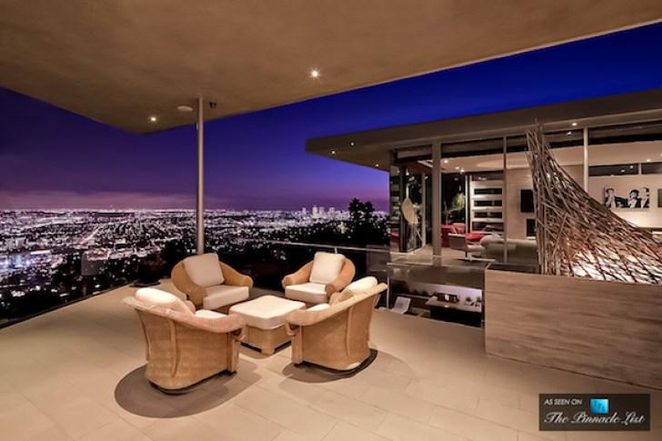 7-1474-Blue-Jay-Way-Los-Angeles-CA_zps326cad8a.jpg~original
