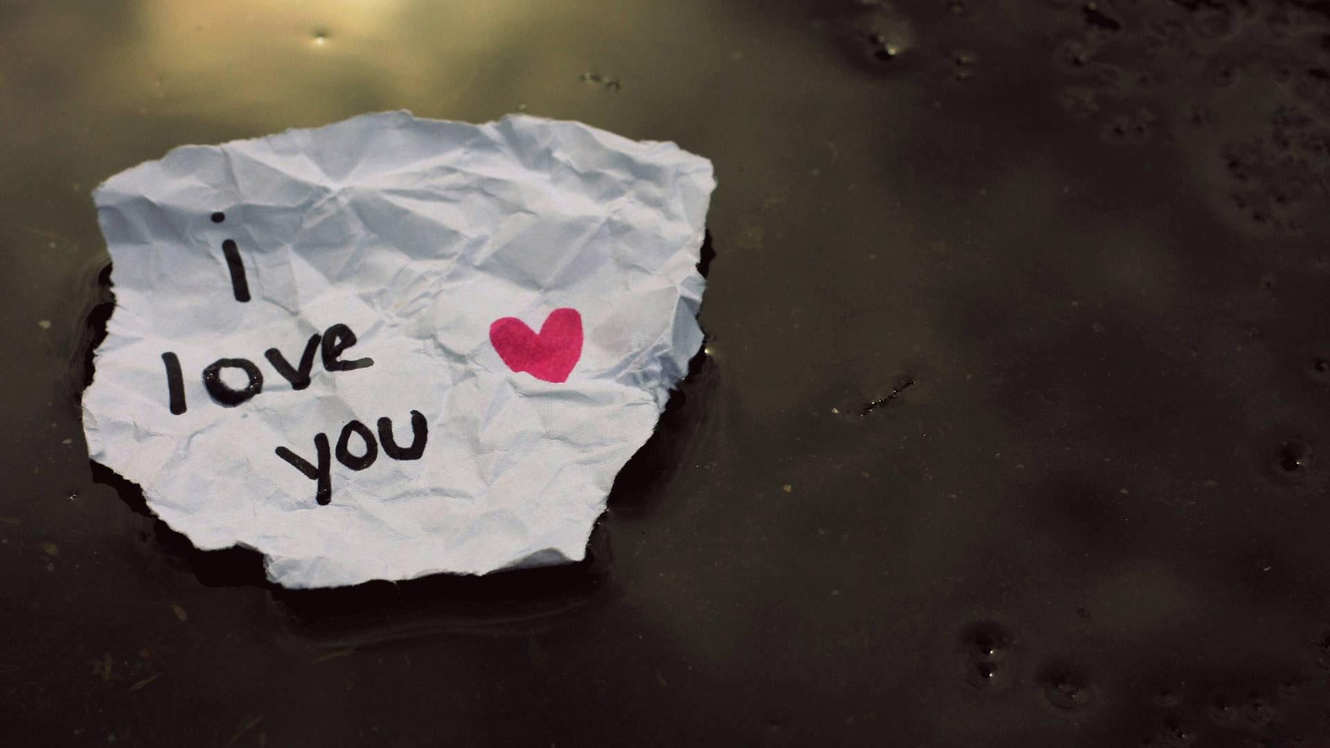 https://i2.wp.com/www.youredm.com/wp-content/uploads/2014/09/Urbanstep-I-Love-You.jpg