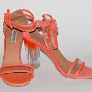 sandale talon femme steeve madden