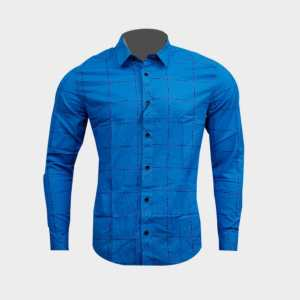 chemise homme slim fit