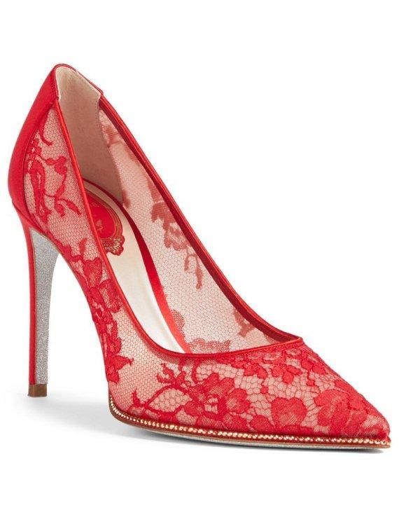 chaussure femme zara