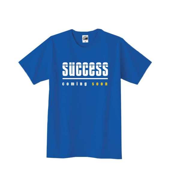 t shirt homme streetwear