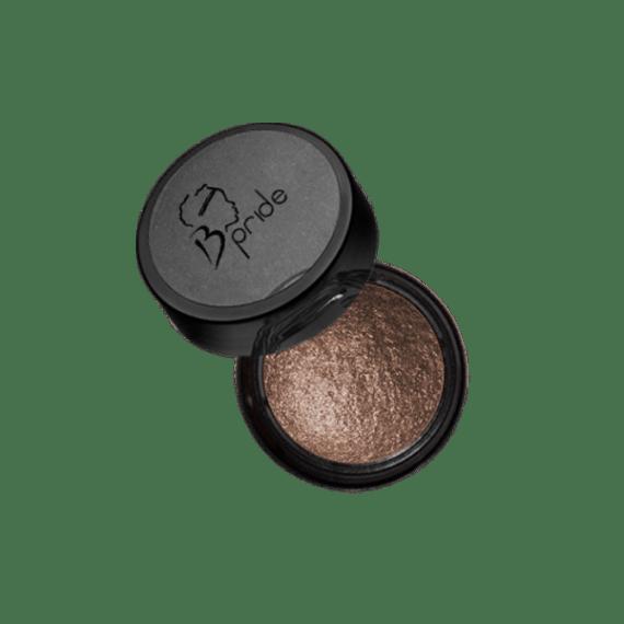 frad à paupière bronze
