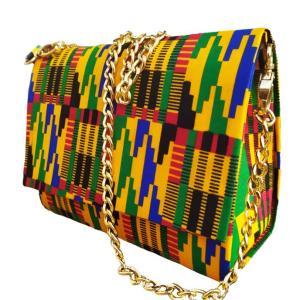 sac à main femme wax