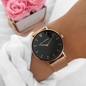 montre femme paul velentine youreleganceshop