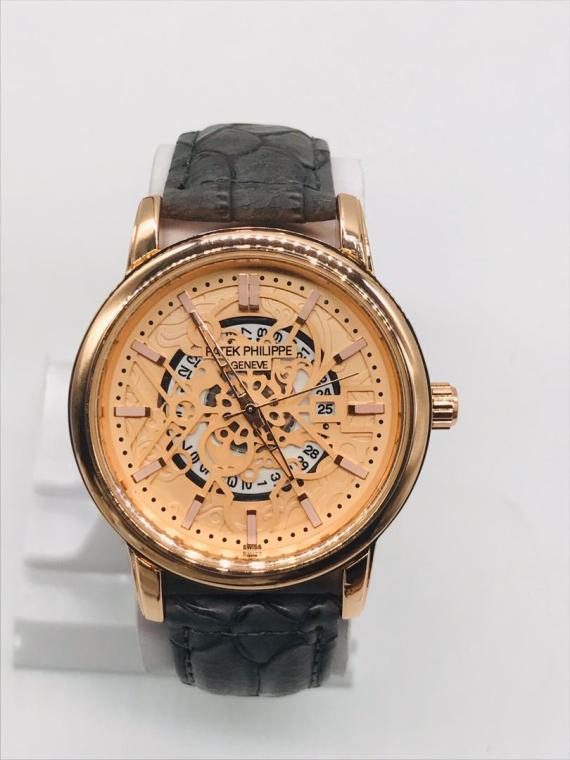 montre homme youreleganceshop patek philippe