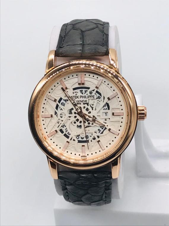 youreleganceshop montre patek philippe homme