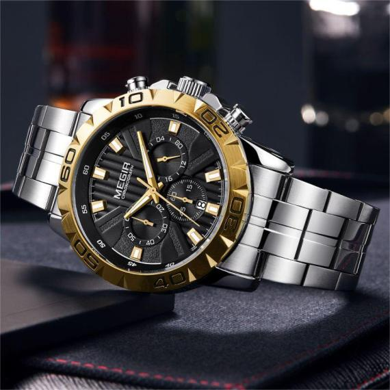 montre megir homme youreleganceshop