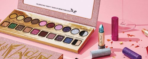 Palette maquillage youreleganceshop