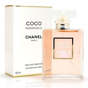 parfum femme coco chanel