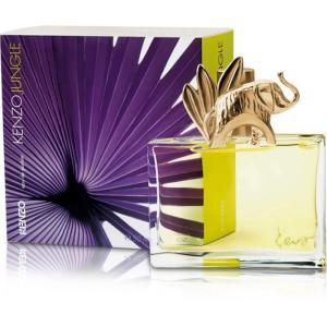 Kenzo jungle parfum youreleganceshop