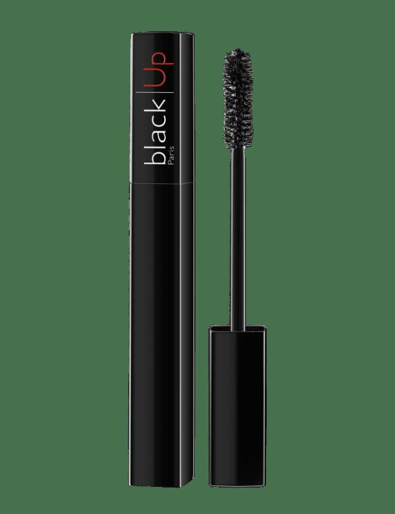 mascra volume black up