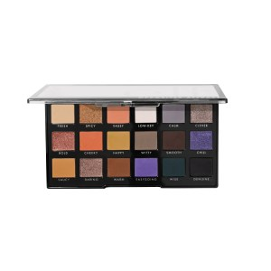 eyeshadow palette elf opposites attract