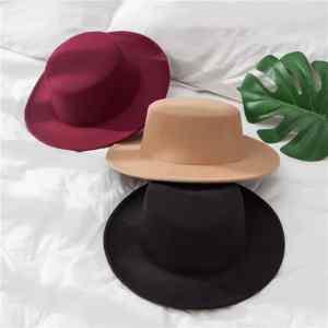 capeline femme chapeau youreleganceshop