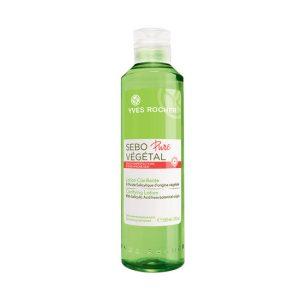 lotion-clarifiante-yves-rocher-sebo-pure-vegetal-150-ml