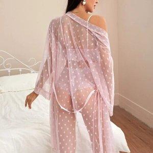 nuisette femme dentelle lingerie sexy