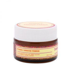 vitamine c booster poudre good molecules