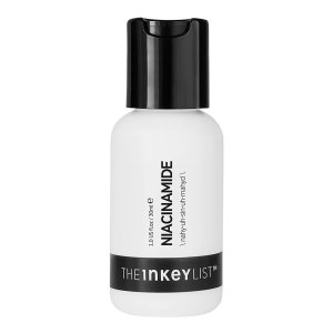 serum niacinamide the inkey list