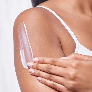 lotion hydratante corps et visage cerave