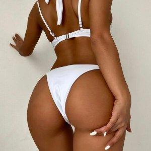 bikini tendance style sexy été 2021