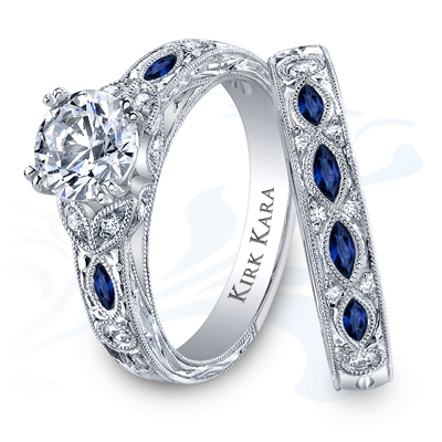How Do You Wear Your Wedding Ring Set Times A Day Estimate That And