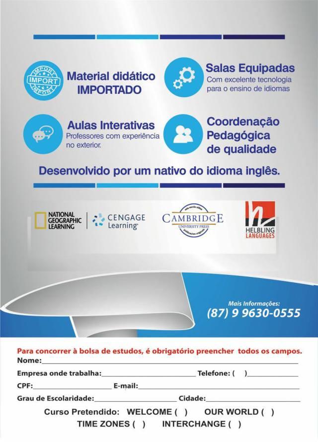 15025099_10154234199004220_4449237271089989912_o