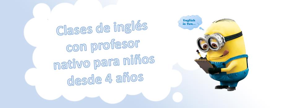 ingles-nenes--sep2015