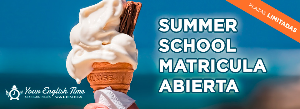 summer-school-2017