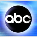 TV News: ABC Announces Midseason Premiere Dates