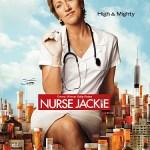 "Review – Nurse Jackie, Season 3, Episode 6 – ""When the Saints Go"""