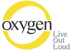 Oxygen - Your Entertainment Corner