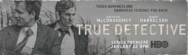 True Detective BW Key Art banner