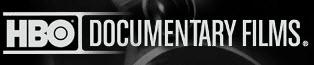 hbo-documentary-films-logo