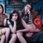 """Review: Girls – """"The Return""""– How to Have Fun:  A Michigan Getaway and a Sex Injury"""