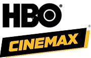 HBO and Cinemax - logo combo