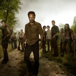 "Video: A Look At Season 4 of ""The Walking Dead"""
