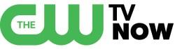 CW - TV Now logo