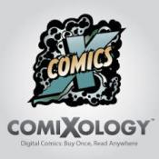 ComiXology logo (featured)
