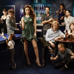 "Frank Stoops to New Lows. Retrospective: Shameless – ""The American Dream"""