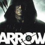 TV Promo: <i>Arrow</i> – Target Trailer