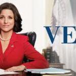 TV News: HBO Comedy Series <i>VEEP</i> Returns For Sixth Season April 16
